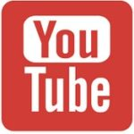 コーチング・オンラインカレッジ(COC)YouTube