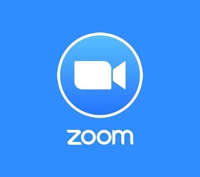 ZOOMオンラインセミナー
